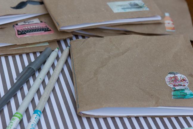 sewn_notebooks_beckyp-4