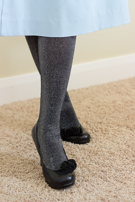 sparkle_tights-1
