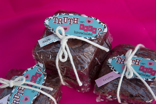 truth_or_dare_brownies_bp-1