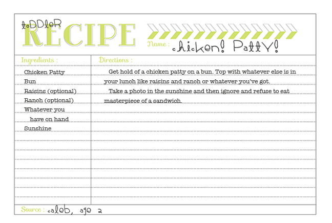 Chicken_Patty_Toddler-Recipe_w
