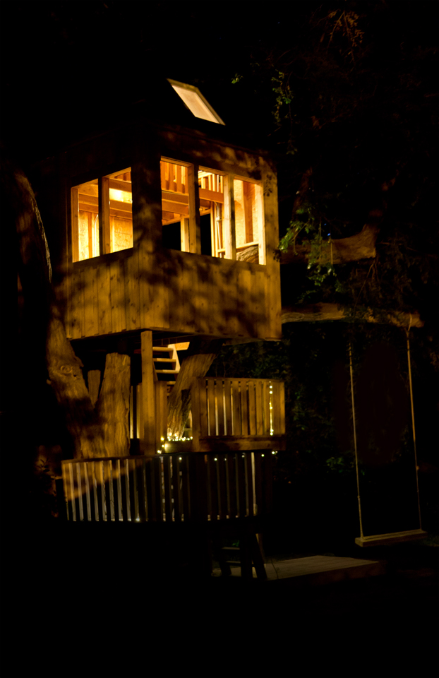 Nighttime_in_Treehouse