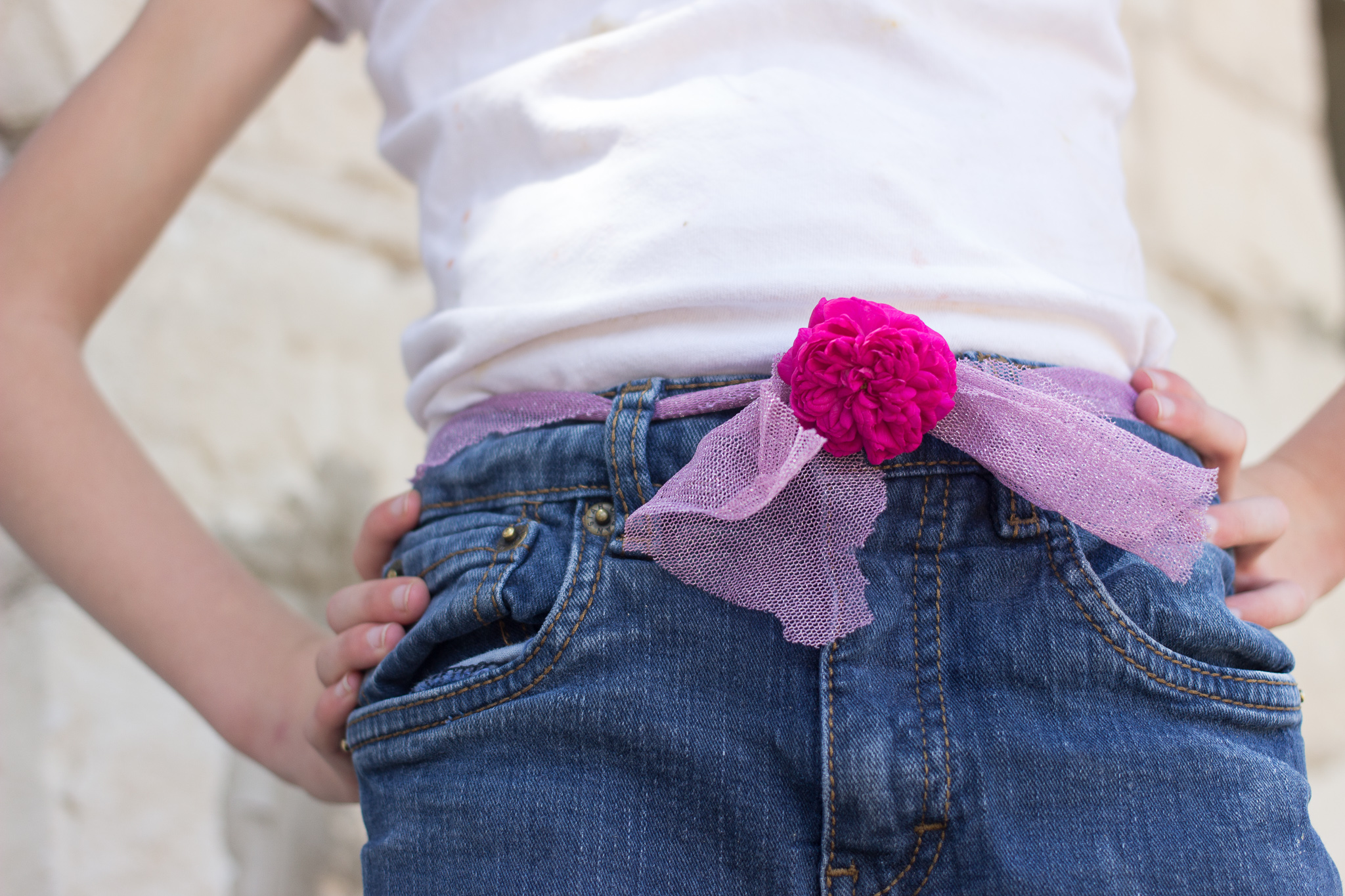 Katey's_flower_belt-2