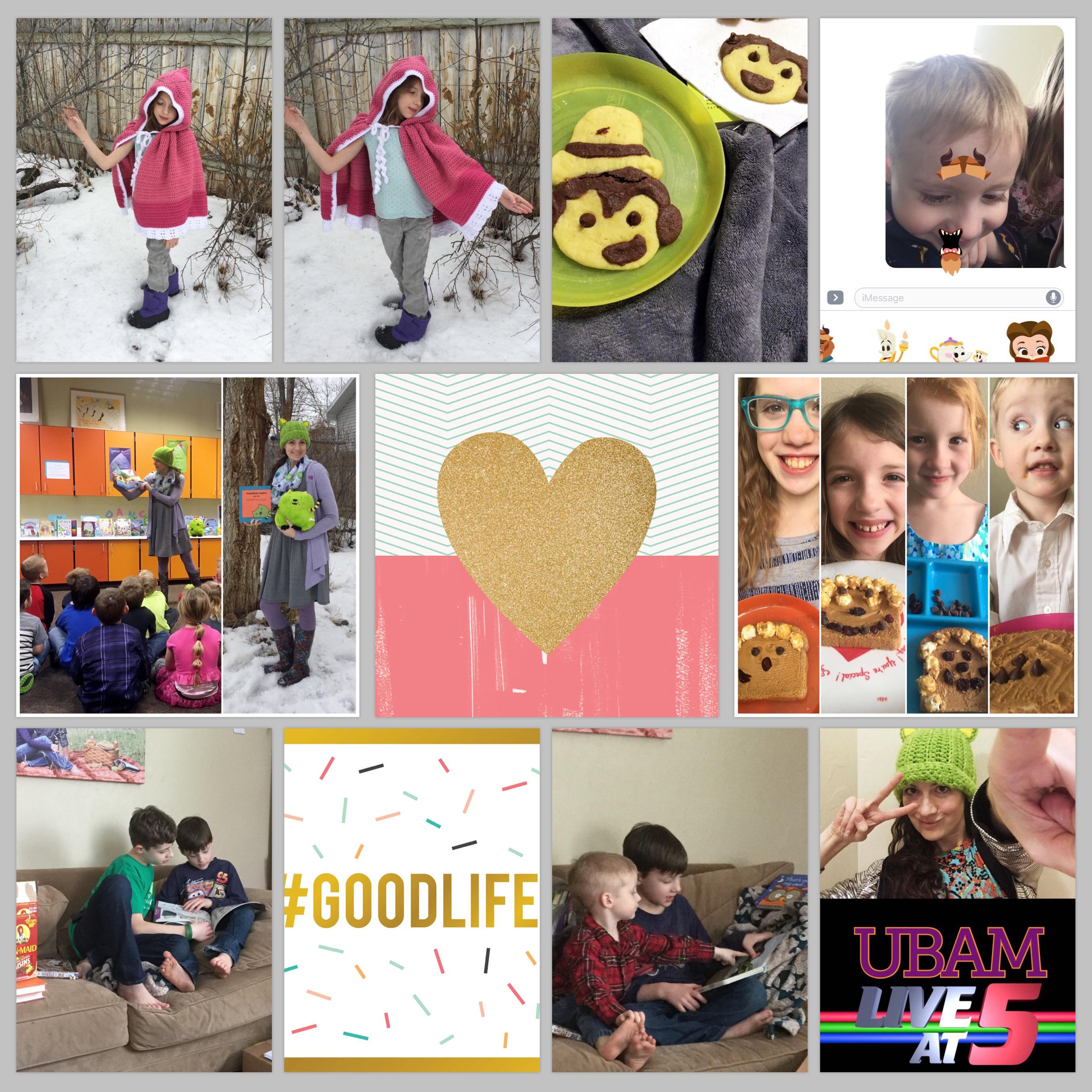170116_project-life-D25B00
