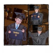 Jacob Grad