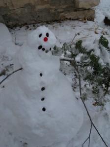 snowman_masterpiece